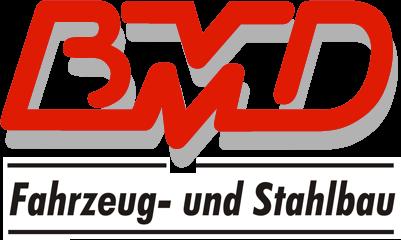 Baumechanisierung Dresden